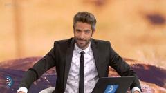 España Directo - 01/10/18