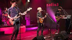 Los conciertos de Radio 3 - Papaya