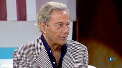 La Mañana - Arturo Fernández estrena obra a sus 89 años