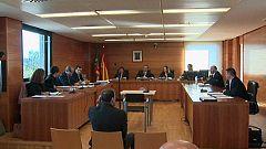 L'Informatiu - Comunitat Valenciana - 02/10/18