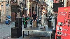L'Informatiu - Comunitat Valenciana 2 - 02/10/18