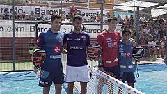 Deportes Canarias - 02/10/2018