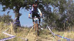 Evasión - T6 - Mountain Bike Enduro World Series