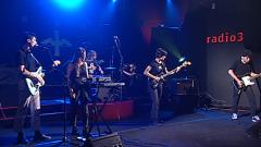 Los conciertos de Radio 3 - La Plata