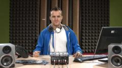 Inglés online TVE - Programa 193