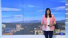 El Temps - 03/10/2018