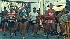 Deportes Canarias - 03/10/2018