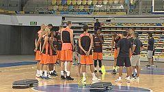 Deportes Canarias - 04/10/2018