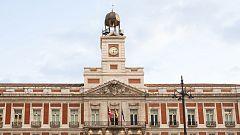 La Comunidad de Madrid en 4' - 05/10/18