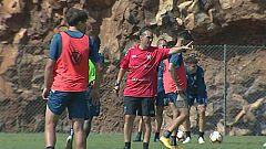 Deportes Canarias - 05/10/2018