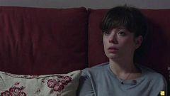 Días de cine - 'Viaje al cuarto de una madre'