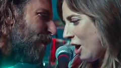 Días de cine - 'Ha nacido una estrella'