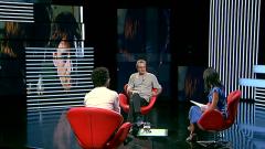 Historia de nuestro cine - Coloquio: Óperas primas