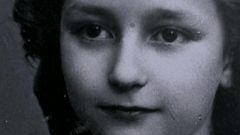 Informe Semanal - El discreto adiós de Montserrat Caballé