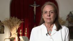 Testimonio - La oración de las madres