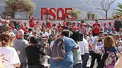 Canarias en 2' - 07/10/2018