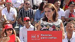 Telecanarias - 07/10/2018