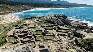 El legado celta de Galicia