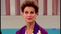 La mañana - Antonia Del'Atte expulsada de Masterchef
