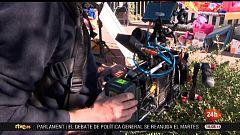 Nueva directiva audiovisual