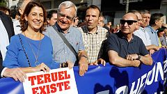 L'Informatiu - Comunitat Valenciana - 08/10/18