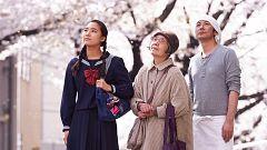 'Una pastelería en Tokio', esta noche en 'Cine Indie', en La 2