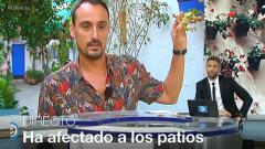 España Directo - 08/10/18