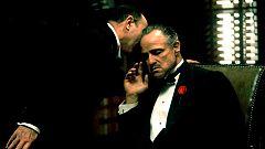Este miércoles en 'Días de cine clásico': 'El Padrino', de Francis Ford Coppola