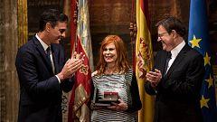 L'Informatiu - Comunitat Valenciana 2 - 09/10/18