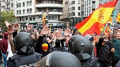La Comunidad Valenciana en 2' - 10/10/18