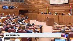 Castilla y León en 2' - 10/10/18