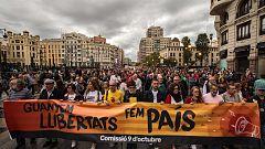 L'Informatiu - Comunitat Valenciana 2 - 10/10/18