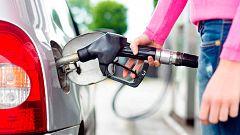 "Nueva nomenclatura de los carburantes: adiós al ""¿gasolina o diésel?"""