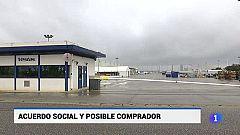 Castilla y León en 2'  - 11/10/18