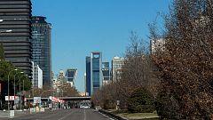 Informativo de Madrid - 11/10/18