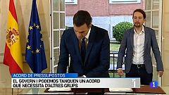 L'informatiu - 11/10/2018