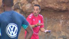 Deportes Canarias - 11/10/2018