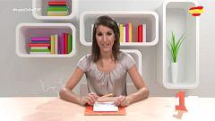 Inglés online TVE - Programa 200