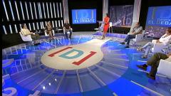 El Debate de La 1 Canarias - 12/10/2018