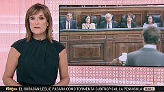 Parlamento - 13/10/18