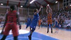Baloncesto - Liga Femenina DIA 2018/19 1ª jornada: 'Open Day' Valencia Basket - Perfumerías Avenida