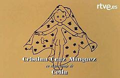 Celia - Cabecera y sintonía