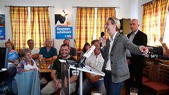 ¿Es Baviera un territorio fértil para la extrema derecha?