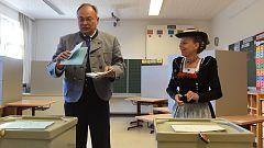 Elecciones en Baviera: la CSU podría perder la mayoría absoluta