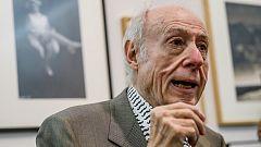 Muere el pintor Eduardo Arroyo a los 81 años de edad