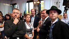 La CSU gana las elecciones en Baviera pero pierde la mayoría absoluta