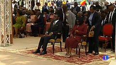 Se cumplen 50 años desde que Guinea Ecuatorial se independizó de España