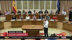 Parlamento-Conoce el Parlamento-Dia Salud Mental-13-10-18