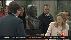 Parlamento-40 años Constitución-13-10-18
