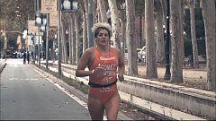 Evasión - T6 - Barcelona Triatlón